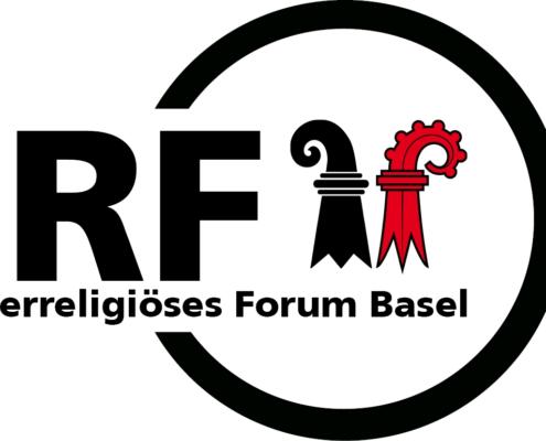 IRF Basel